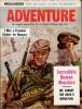 Adventure April 1957 thumbnail