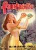 February 1950 Fantastic Adventures thumbnail
