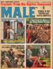 Male February 1968 thumbnail