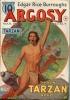 Argosy March 19 1938 thumbnail