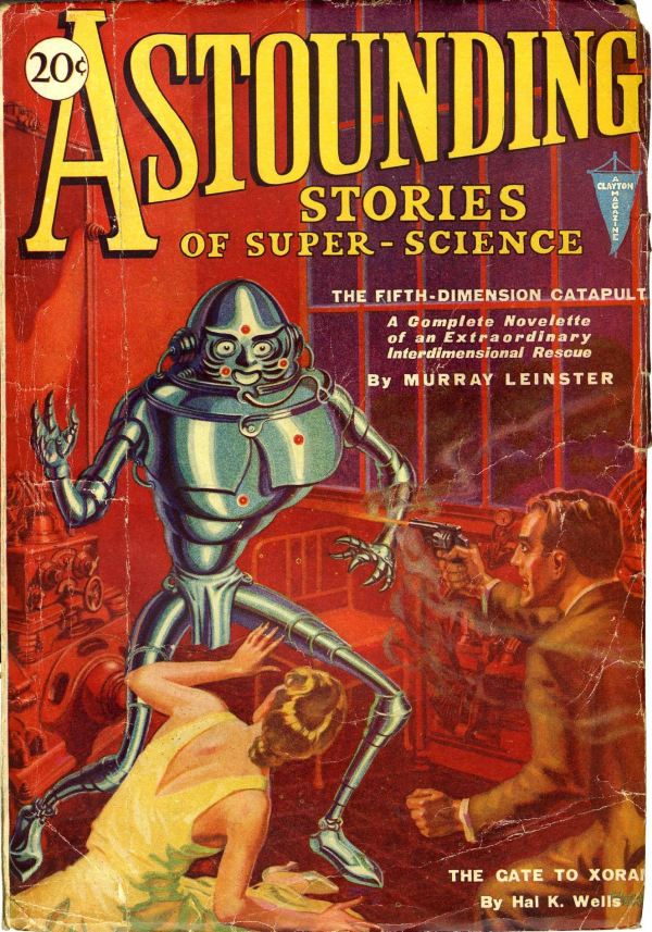 39952535-Astounding_Stories_of_Super-Science,_January_1931