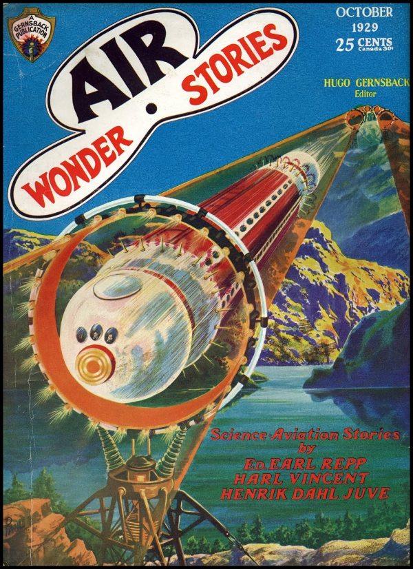 42288788-airwonder_1929_10_frpaul[1]