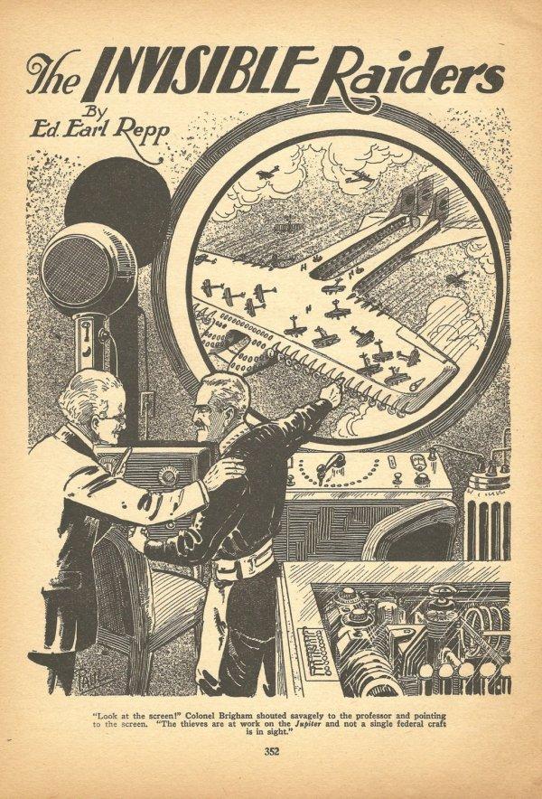 Air Wonder Stories 1929-10 0352