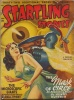 Startling Stories May 1948 thumbnail