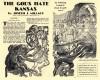StartlingS-1941-11-016017 thumbnail