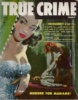 True Crime November 1952 thumbnail
