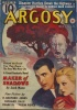 Argosy Weekly December 9, 1939 thumbnail