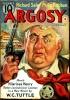 Argosy Weekly-July 8, 1939 thumbnail