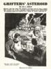 PS-1943-05-p099 thumbnail