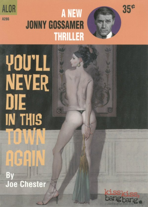 44017652-youll_never_die