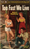 44121831-Richard_Glendinning._(US_Popular_Library,_1954)_#607_Front thumbnail