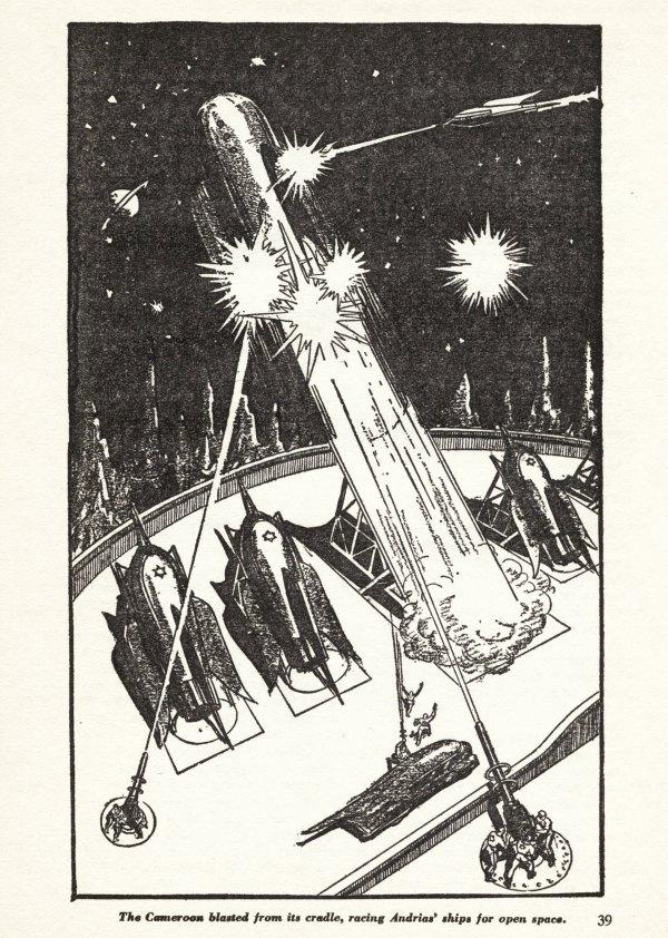 PS-1943-Winter-p041