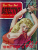 Best True Fact  May 1947 thumbnail