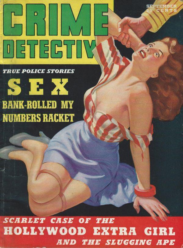 crime-detective-september-1941