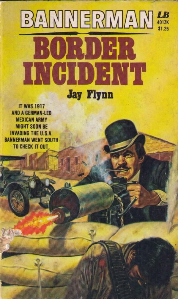 46221475-Border_Incident