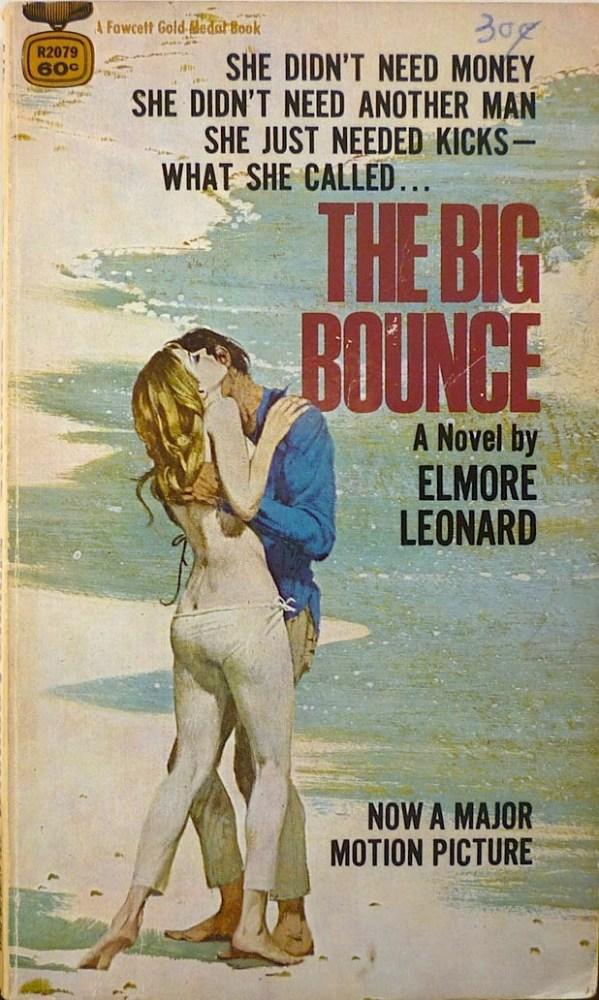 46627581-Leonard_Big_Bounce[1]