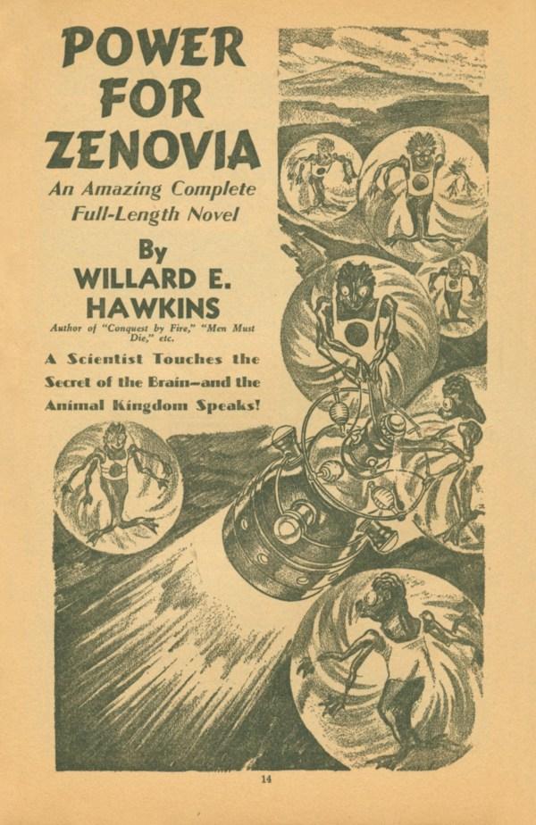 TWS v20 n02 (1941-06)014