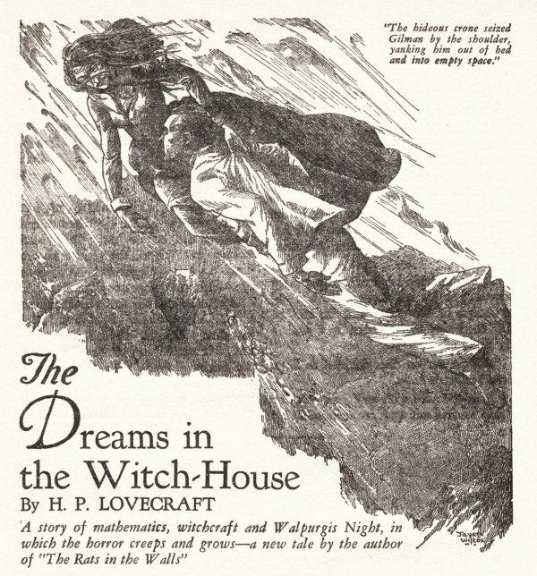 wt-1933-07-p087