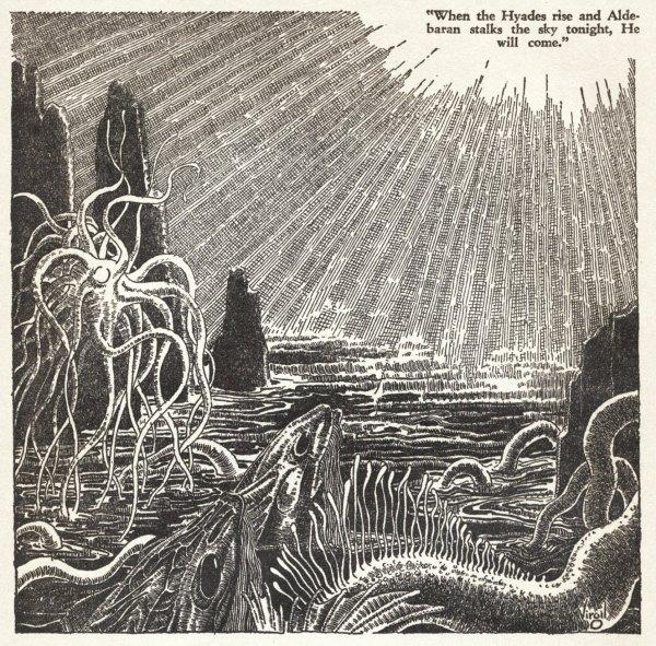 WT-1939-03-p067