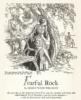 WT-1939-03-p085 thumbnail