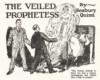 wt-1927-05-p027 thumbnail