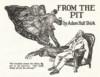 wt-1927-05-p085 thumbnail