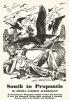 PS1941-Fall-p091 thumbnail