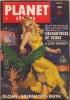 Planet Stories Fall 1949 thumbnail