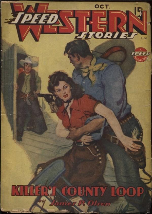 speed-western-1944-october