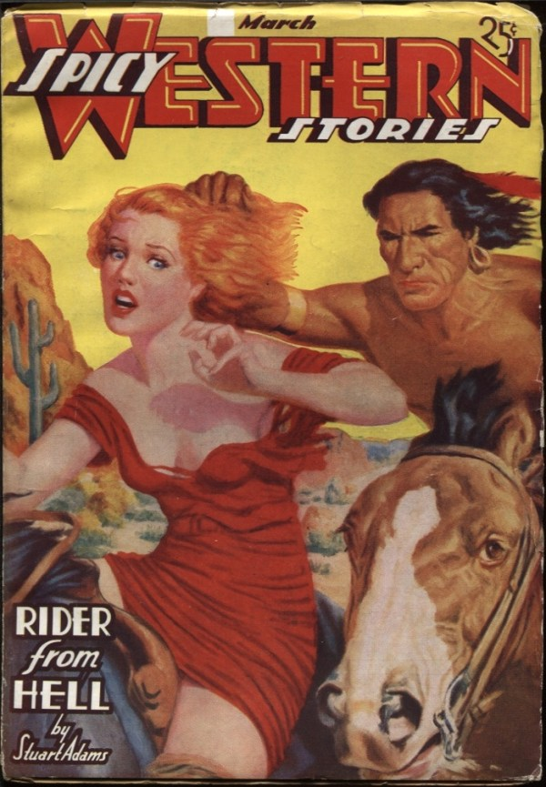 spicy-western-1937-march