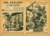 015-thrilling-wonder-stories-v16n03-1940-06-014-015 thumbnail