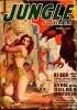 Jungle Stories April 1943 thumbnail