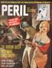 May 1962 Peril thumbnail