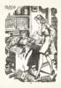 TWS-1946-Spring-p033 thumbnail