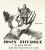 TWS-1946-Spring-p077 thumbnail