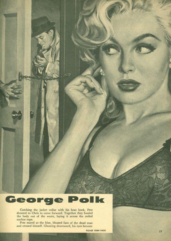 Action for Men, September 1962 (3)
