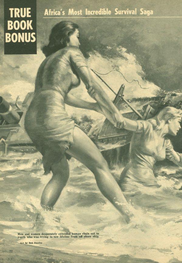 Action for Men, September 1962 (4)