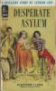 1955 Lion Books LL44 thumbnail