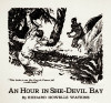 Adv-1937-07-044 thumbnail