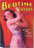 Bedtime Stories June 1937 thumbnail