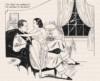 Bedtime Stories v05n08 (1937-06)-33 thumbnail
