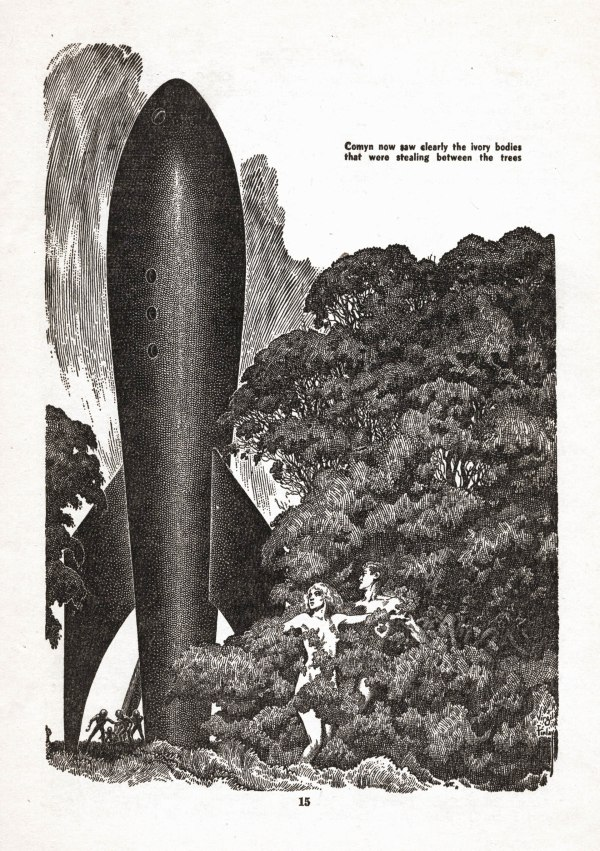 SS-1953-02-p015
