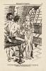 spicy-adv-1937-07-p011 thumbnail