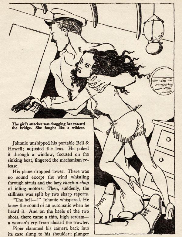 spicy-adv-1937-07-p031