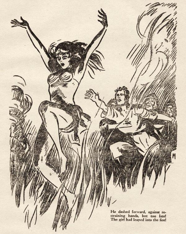 spicy-adv-1937-07-p077