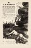 spicy-adv-1937-07-p093 thumbnail