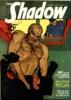 Shadow July 1 1941 thumbnail