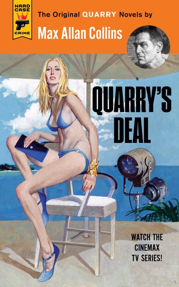 S04-QuarrysDeal-FINAL