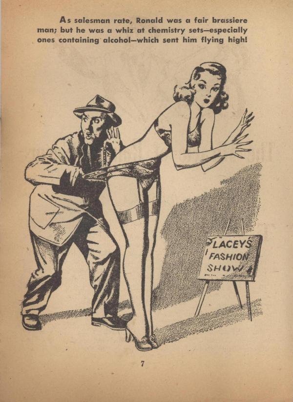 Imaginative Tales 1955-05 007