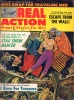 Real Action April 1964 vol1-6 thumbnail